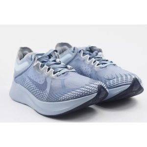 840d676613b Nike Shoes - Nike Zoom Fly SP Fast Size 10.5 Shoes